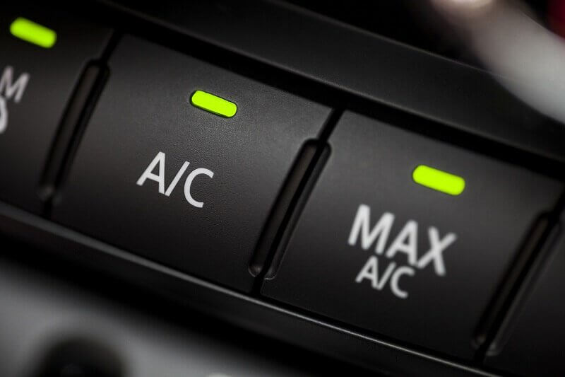acd-automotive-services-air-conditioning