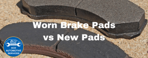 acd automotive services brake-pads