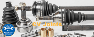 acd automotive services cv-joints