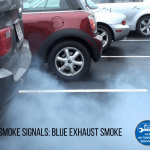 acd automotive services blue-smoke