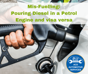 acd automotive services-mis fueling
