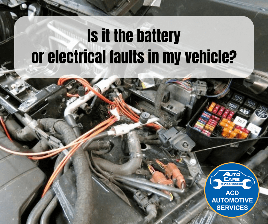 Battery-or-electrical-fault