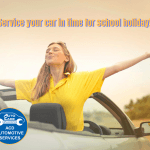 Perform this holiday check to stay safe on the road