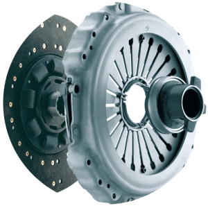 acd-automotive-services-clutch-clutch-overhauls