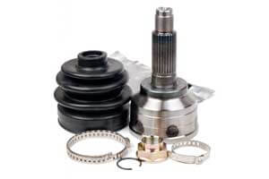 acd-automotive-services-cv-joints-wheel-bearings