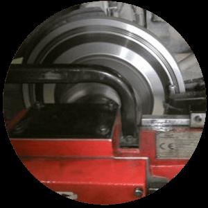 acd-automotive-services-disc-drum-flywheel-skimming-brakes