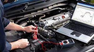 acd-automotive-services-vehicle-diagnostics