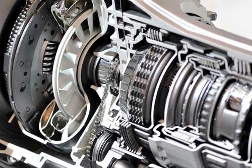 automotive-services-clutch