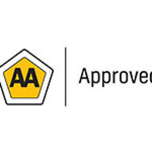 acd-automotive-services-aa