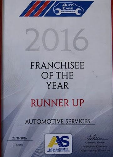 acd-automotive-services-franchisee-2016-aaas