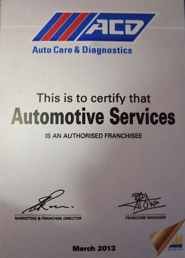acd-automotive-services-midas-group-2013