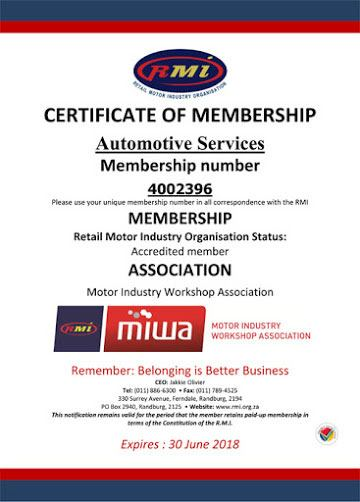 acd-automotive-services-rmi-membership