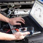 acd automotive services Diagnostics