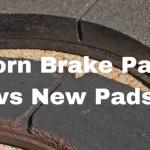 acd automotive services brake-pads