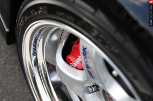 acd automotive services wider-wheels-brembo-caliper
