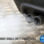 acd automotive services grey-smoke