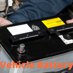 acd automotive services When to replace the car battery