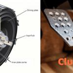 acd automotive services Vehicle Clutch system