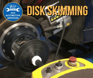 acd-automotive-services disk-skimming