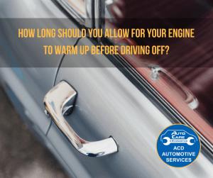 how-long-should-a-car-warm-up