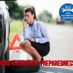 acd-automotive-services road-emergency-pp