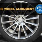 acd-automotive-services-wheel-alignment