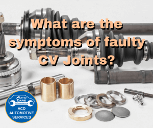 acd-automotive-services-cv-joints
