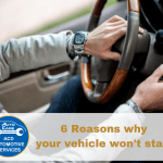 6-reasons-why-your-car-wont-start