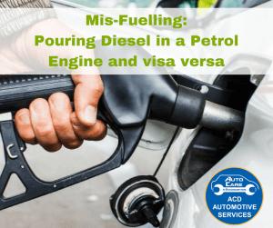 acd automotive services-mis fueling