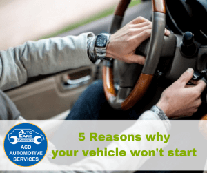 acd automotive services-car-wont-start