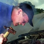 Why you shouldn't let Johnny from the nearest, cheapest workshop fix your car